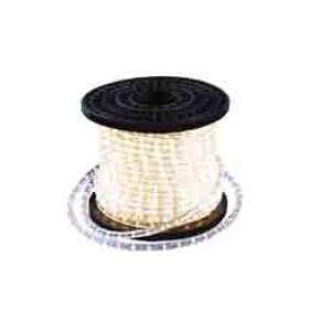 cordon lumineux led blanc. Black Bedroom Furniture Sets. Home Design Ideas