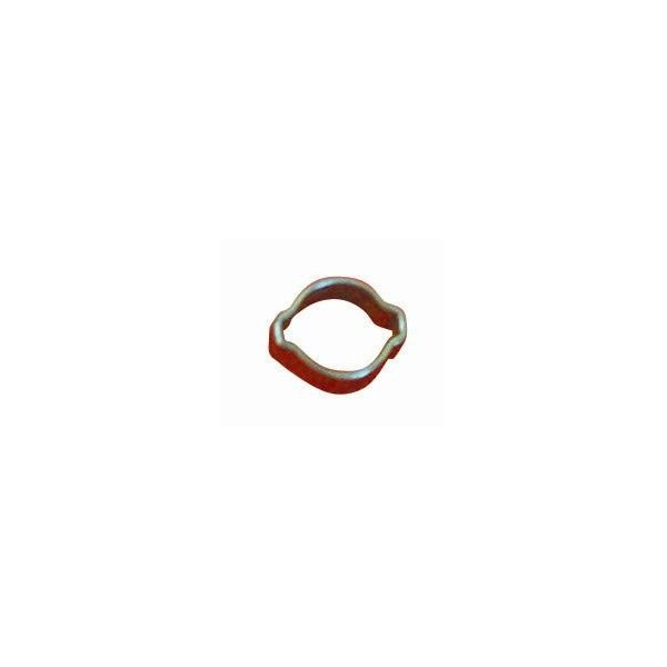 collier de serrage oreille 13 20 mm. Black Bedroom Furniture Sets. Home Design Ideas