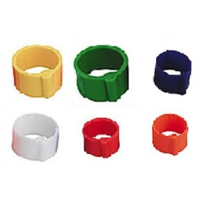 /2041-442-thickbox/bague-clips.jpg
